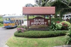 aeroport-de-koh-samui