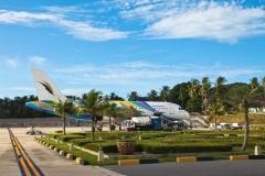 aeroport-de-koh-samui2