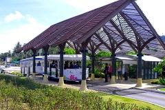 aeroport-de-koh-samui3