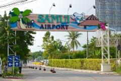 aeroport-de-koh-samui4