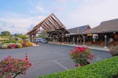 aeroport-de-koh-samui7