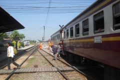 Ayutthaya_train_station