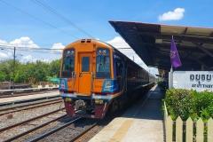 ayu-train02