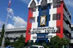 Hat-Yai-train-gare