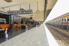 Hat-Yai-train-gare5