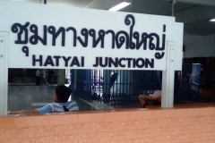 Hat-Yai-train-gare6