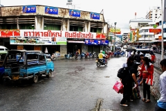 Hat-Yai-train-gare7
