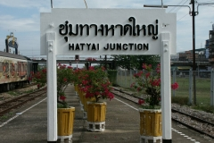 Hat-Yai-train-gare8