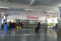Ticket-hall-Hat-Yai