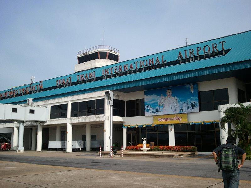 Surat_thani_aeroport2