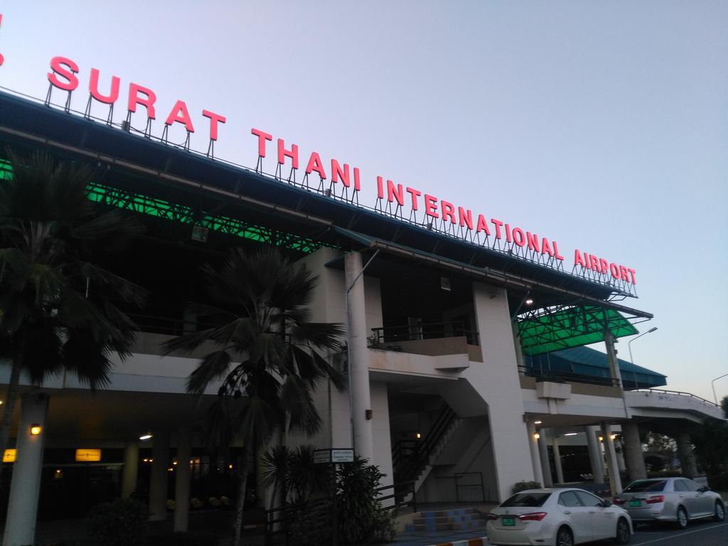 Surat_thani_aeroport4