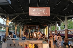 thonburi gare5