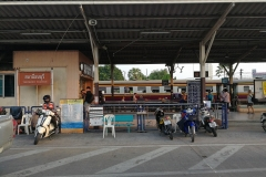 thonburi gare6