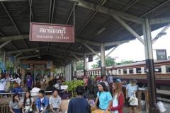 thonburi1