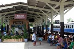 thonburi2